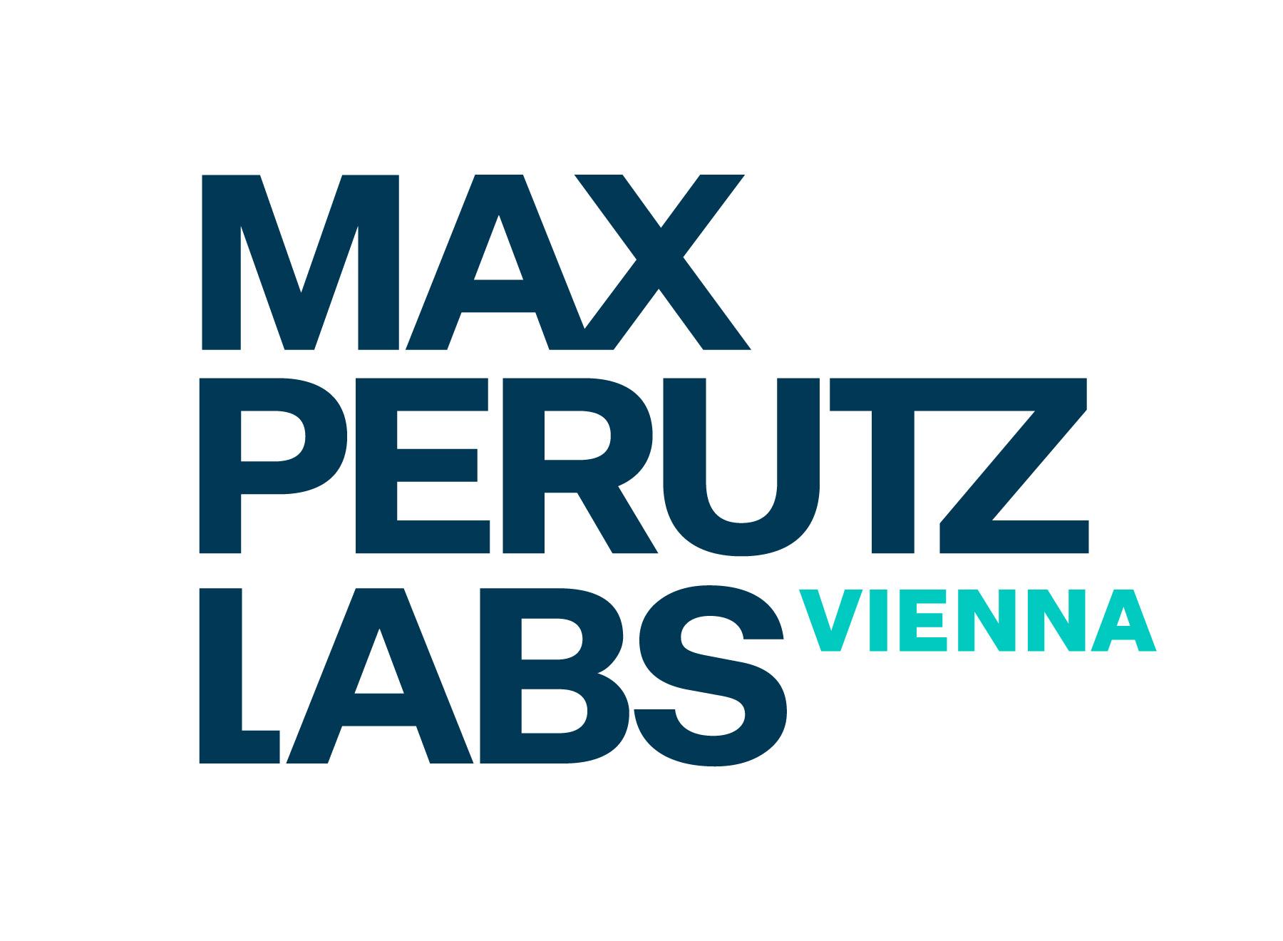MaxPerutzLabs-Logo-RGB copy