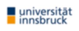 universitaet-innsbruck-logo-cmyk-farbe.j