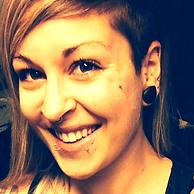 Nadine Ortner