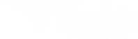 logo alternativo_edited.png
