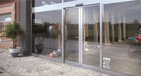 puertas automaticas.jpg