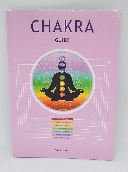 Guide- Chakra