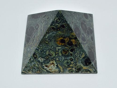 Pyramid- Kambaba 1338