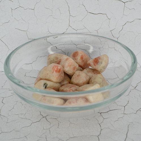 Sunstone Tumbles