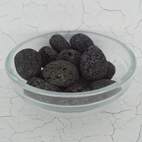 Lava Tumbles medium