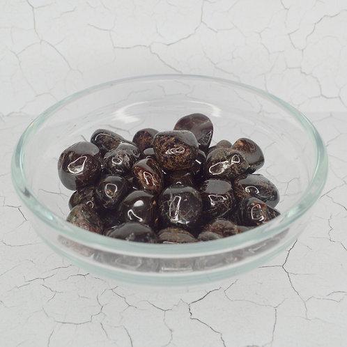 Garnet Tumbles small