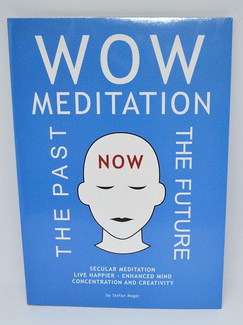 Guide- Meditation