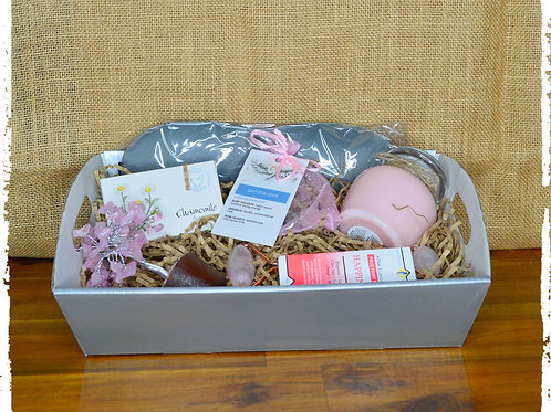 Gift Pack- Perfect Pink