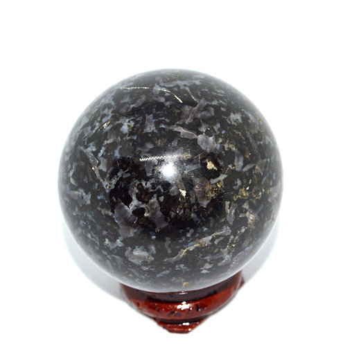 Sphere-Mystic Merlinite 1237