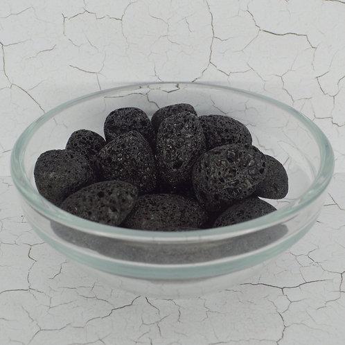 Lava Tumbles small