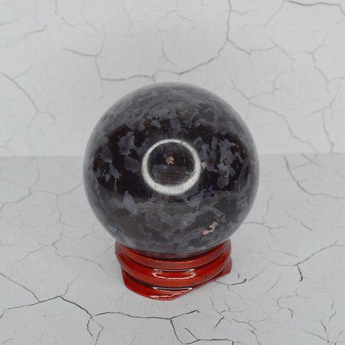 Sphere-Mystic Merlinite 1067