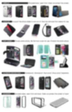 Case-Research-01.jpg