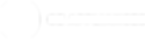 header_ge_logo_2016.png