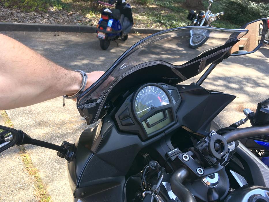 sm2 bike 2.jpg