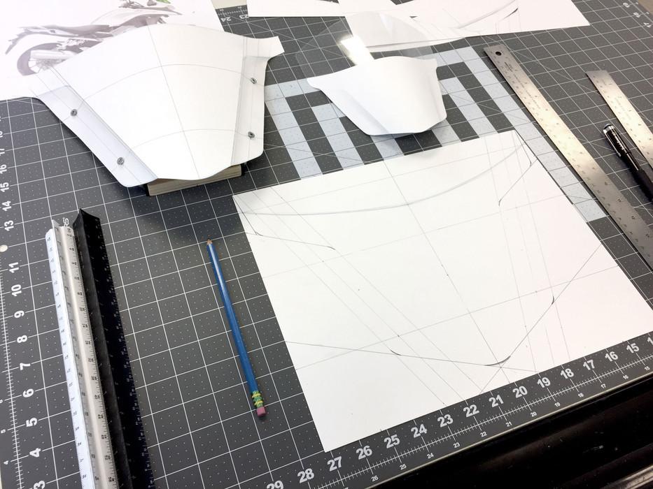 sketch-modeling.jpg