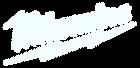 Milwaukee Logo white.png