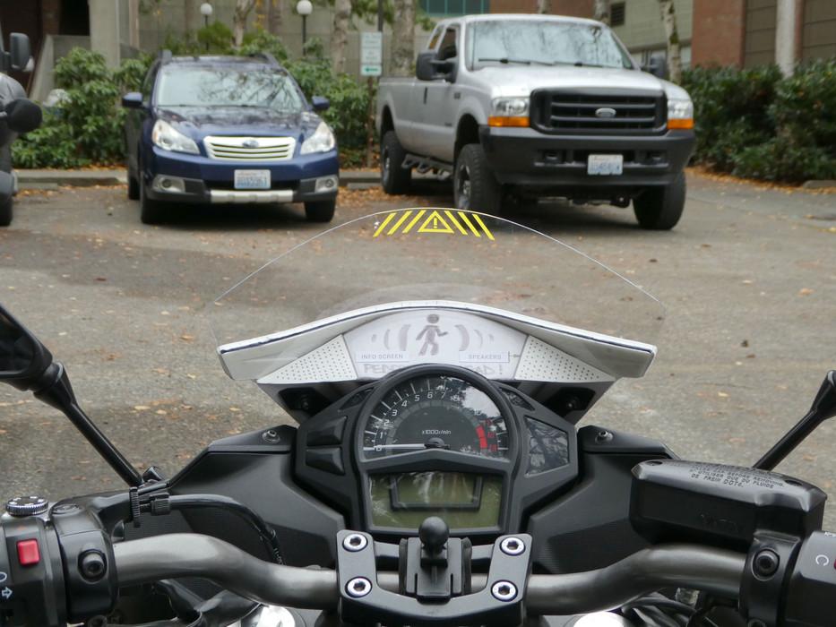 sm1 bike 2.jpg