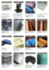 Material-Research-01.jpg