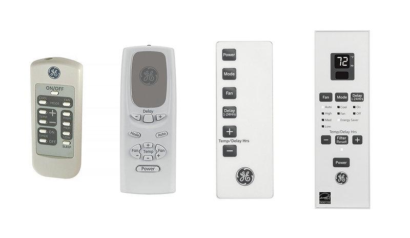 Old-Remotes.jpg