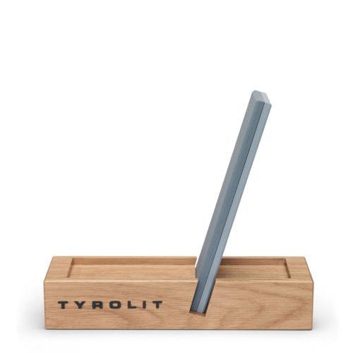 tyrolit-life_messerschaerfer_compact-500