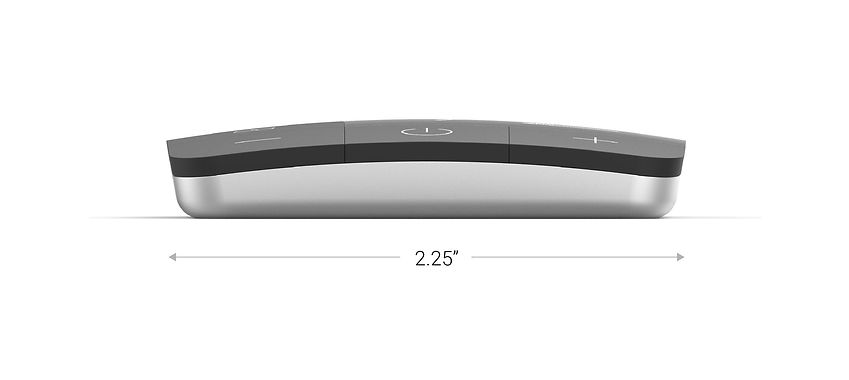 C2-Side.jpg