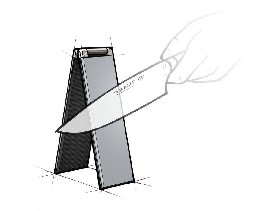 upright-sharpening.jpg