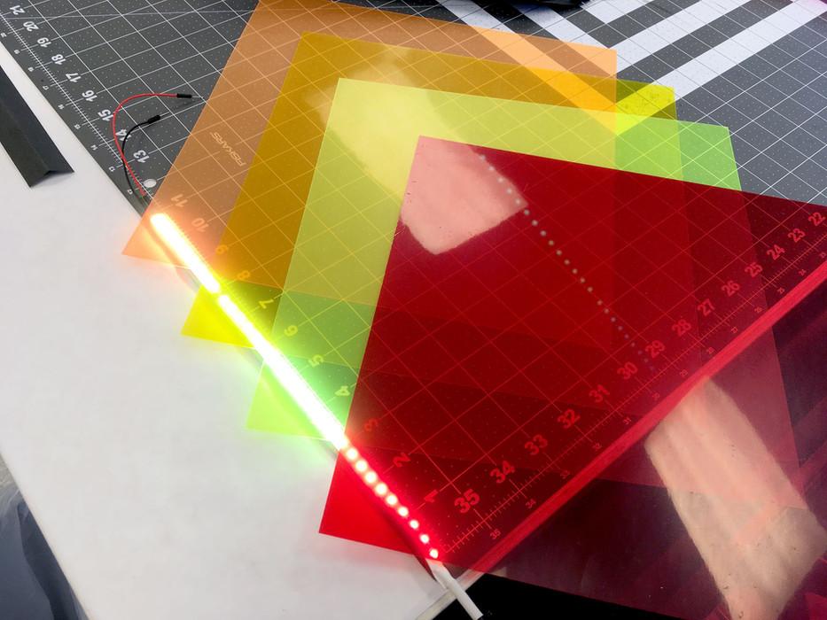 light-filters.jpg