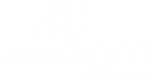 altrider logo white.png