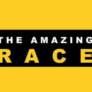 Amazing race image.png