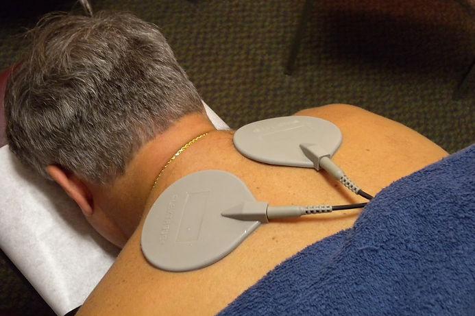 Wellington Chiropractor 561-798-9778 | Dresner Acupuncture