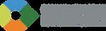 community_action_lanarkshire_logo.png