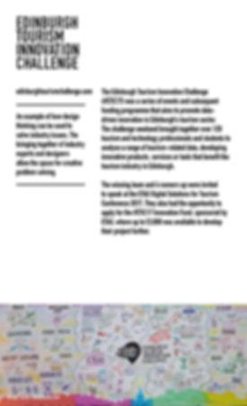Case Studies7.jpg