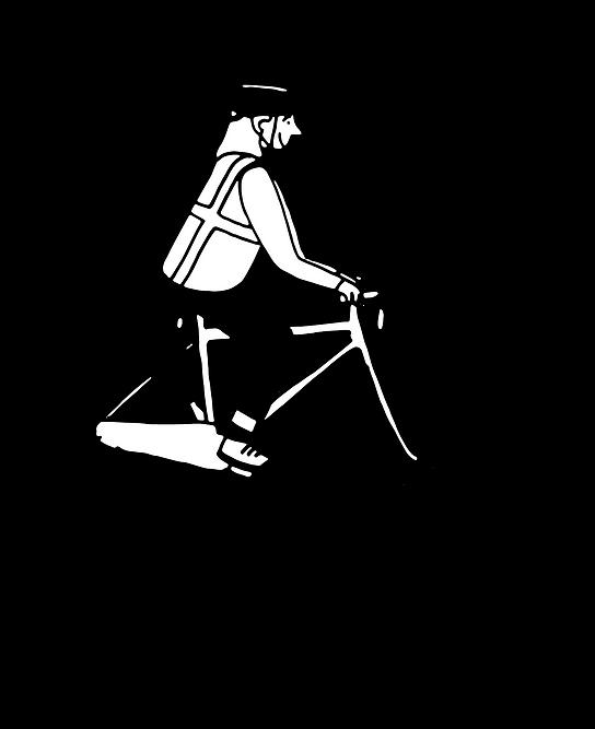 bike_safety.png