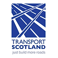 Copy of road_transportscotland.png