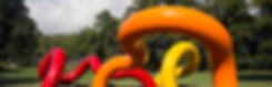 Bellahouston Worms2