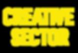 BTM logo-02.png