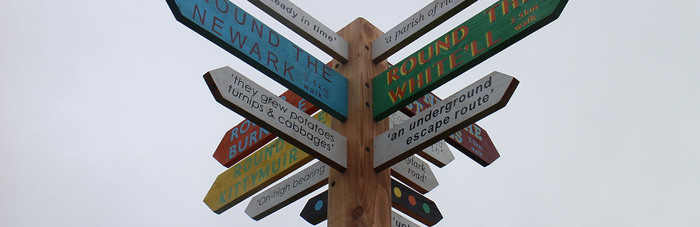 fingerpost town centre.jpg