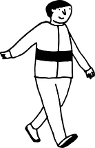 man walking illustration.png
