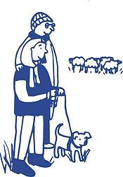 Copy of dog_control.jpg