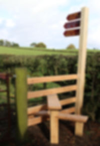 stile and fingerpost.jpg