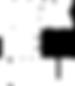 BTM logo_white-01.png