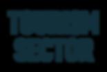 BTM logo-03.png