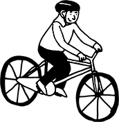Person on bike.png