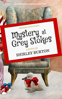 Mystery at Grey Stokes Cover FRONT FINAL