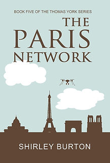Paris Network CoverFront Apr20_edited-1.