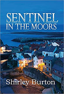 Sentinel in the Moors cover front.jpg