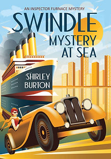 Swindle cover front.jpg