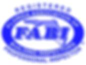 RPI-Logo-Blue.jpg