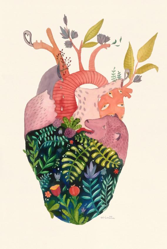 heart, wild_1.jpg