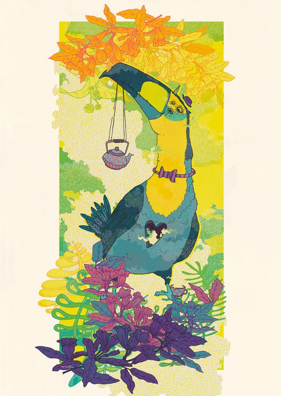 toucan2_A3.jpg
